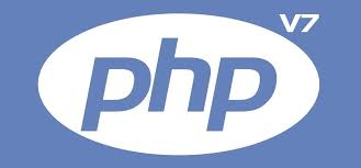 PHP v.7